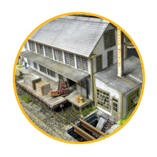 craftmans kit