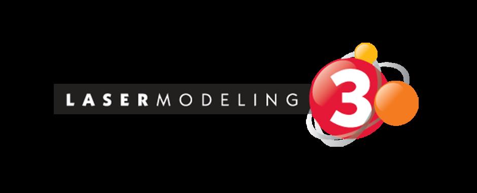 Laser Modeling 3   3D Architectural Modeling